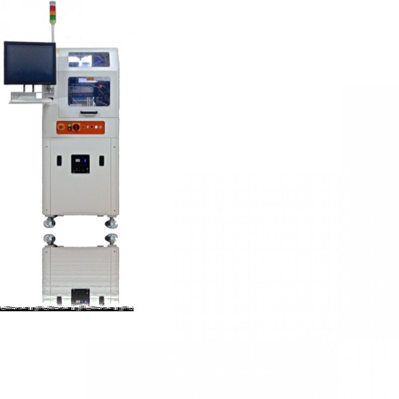 二手中古 ZEUS-‐MINI Dispensing system
