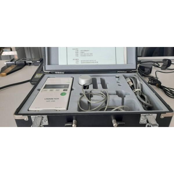 日本uv 計量量測器